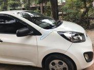 Bán xe Kia Morning Van 2014 nhập khẩu, số tự động giá 285 triệu tại Bắc Ninh