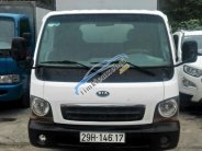 Cần bán Kia K2700 sản xuất 2010, giá 160tr giá 160 triệu tại Hà Nội