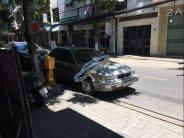 Bán Mitsubishi Galant đời 1999, màu bạc, nhập khẩu, giá tốt giá 50 triệu tại Đà Nẵng