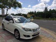 Bán Hyundai Avante năm sản xuất 2011, màu trắng, giá 362tr giá 362 triệu tại Đà Nẵng