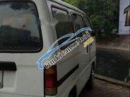 Cần bán xe Suzuki Super Carry Van đời 2000, màu trắng, giá 72tr giá 72 triệu tại Hà Nội