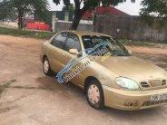 Cần bán xe Daewoo Lanos sản xuất năm 2001 giá 39 triệu tại Hà Nội