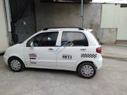 Cần bán gấp xe Matiz 2007, SĐT 0964368811 giá 78 triệu tại Thái Nguyên