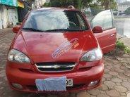 Gia đình đổi xe, có nhu cầu bán giá 265 triệu tại Hà Nội