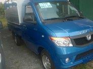Giá xe tải kenbo van 5 chỗ tại quảng ninh chỉ có 200 triệu Liên hệ Mr.Huân - 0984 983 915 giá 201 triệu tại Quảng Ninh