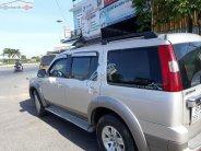 Bán Ford Everest 2.5L 4x2 AT đời 2008 số tự động, 395tr giá 395 triệu tại Bình Thuận