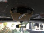 Cần bán Mitsubishi Jolie đời 2003, màu bạc giá 128 triệu tại Đồng Nai