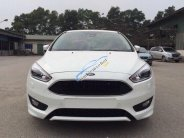 Bán Ford Focus Sport 2018, giá chỉ 565 triệu, xe giao ngay - LH 0978212288 giá 710 triệu tại Hà Nội