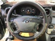 Bán xe Kia Carens 2.0 EX đời 2014, màu bạc, 375tr giá 375 triệu tại Cần Thơ
