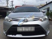 Bán Toyota Vios năm 2017, xe nhập, giá chỉ 485 triệu giá 485 triệu tại Cần Thơ