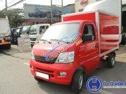 Bán xe tải Veam Star 750kg thùng 2m2, giá 165 triệu giá 165 triệu tại Bình Dương