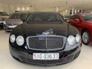 Bán Bentley Flying Spur Speed 2008 giá 3 tỷ 300 tr tại Tp.HCM