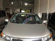 Bán Kia Sorento đời 2009, màu bạc, nhập khẩu nguyên chiếc, giá tốt giá 515 triệu tại Gia Lai