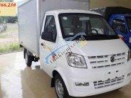 Xe tải TMT Cửu Long 900kg, nhanh tay liên hệ giá 173 triệu tại Kiên Giang