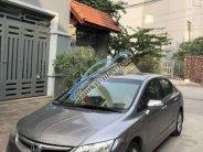 Bán Honda Civic 2.0 sản xuất 2006, màu xám, chính chủ giá 225 triệu tại Hà Nội
