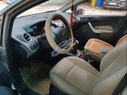 Bán Ford Fiesta sản xuất 2011 còn mới, giá 305tr giá 305 triệu tại Hà Nội