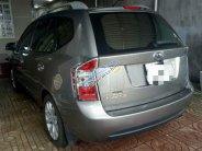Cần bán Kia Carens 2011, màu xám, số tự động, 365tr giá 365 triệu tại Bình Phước