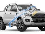 Ford Ranger 2019 mới nhập khẩu nguyên chiếc chỉ từ 630 triệu + gói KM phụ kiện hấp dẫn, Mr Nam 0934224438 - 0963468416 giá 630 triệu tại Quảng Ninh