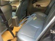 Bán ô tô Daewoo Nubira ll sản xuất 2001, màu xám, 73tr giá 73 triệu tại Hà Nội