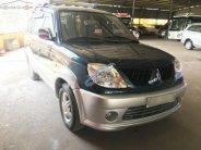Cần bán Mitsubishi Jolie SS đời 2005 xe gia đình, giá chỉ 160 triệu giá 160 triệu tại Đồng Nai