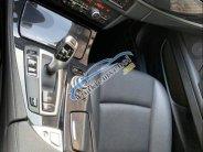 Bán ô tô BMW 5 Series 520i đời 2013, xe nhập xe gia đình giá 1 tỷ 220 tr tại Tp.HCM