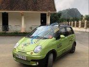 Bán ô tô Daewoo Matiz SE năm 2007, giá tốt giá 75 triệu tại Hà Nội