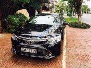 Bán xe Camry 2.5Q chính chủ, đăng ký tháng 7/2015 form mới giá 1 tỷ 50 tr tại Đà Nẵng
