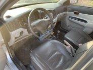 Nhà cần bán xe Hyundai Verna sx 2009 giá 189 triệu tại Hà Nội