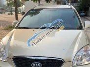 Cần bán Kia Carens 2.0 AT sản xuất năm 2011 như mới  giá 363 triệu tại Hà Nội