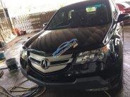 Bán Acura MDX sản xuất 2007, màu đen, nhập khẩu nguyên chiếc xe gia đình, 695 triệu giá 695 triệu tại Đồng Nai