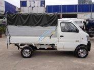 Bán xe 750kg giá siêu rẻ, tổng đại lý xe tải Đà Nẵng) giá 158 triệu tại Đà Nẵng