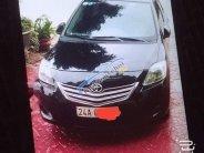 Cần bán xe Toyota Vios năm sản xuất 2010, mọi chức năng ổn định giá 265 triệu tại Lào Cai