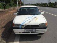 Bán Mazda 323 MT 1996, màu trắng, nhập khẩu  giá 39 triệu tại Phú Thọ