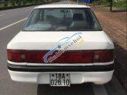 Cần bán lại xe Mazda 323 đời 1996, màu trắng, xe nhập, giá tốt giá 39 triệu tại Phú Thọ