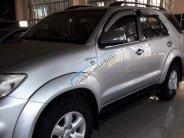 Cần bán xe Toyota Fortuner máy xăng, số tự động, 2 cầu giá 585 triệu tại Đồng Nai