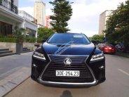 Bán Lexus Rx350 sản xuất năm 2016, đăng ký cá nhân giá 3 tỷ 820 tr tại Hà Nội