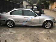 Bán ô tô BMW 3 Series 318i sản xuất 2003, máy còn tốt giá 250 triệu tại Hà Nội