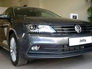 Volkswagen Jetta 2016 , đang có ưu đãi cực tốt trong tháng. Hỗ trợ trả góp , đăng kí đăng  kiểm, giao xe toàn quốc giá 899 triệu tại Khánh Hòa