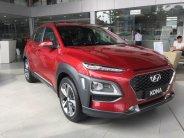 Cần bán Hyundai Kona 2.0 đời 2018 - Giao xe trước tết giá 615 triệu tại Hà Nội