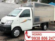 Gia xe tai CN Suzuki 500 kg - Gia xe tai 900 kg - Gia xe tai 800 kg - Gia xe tai 750 kg giá 216 triệu tại Tp.HCM