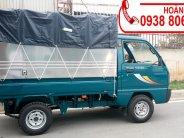 Gia xe tai 500 kg - Gia xe tai 800 kg - Gia xe tai 900 kg - Gia xe tai 750 kg giá 156 triệu tại Tp.HCM
