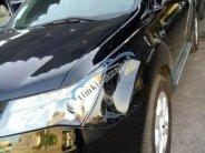 Bán Acura MDX sản xuất 2008, màu đen giá 680 triệu tại Tp.HCM