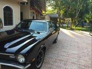Bán Ford Maverick 1964, màu đen giá 270 triệu tại Bình Dương