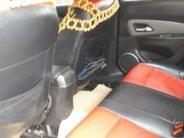 Cần bán Daewoo Lacetti SE năm 2009, màu đen, nhập khẩu số sàn, giá chỉ 320 triệu giá 320 triệu tại Hà Nội