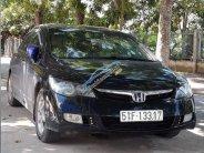 Cần bán xe Honda Civic AT đời 2009, 335 triệu giá 335 triệu tại Đồng Tháp