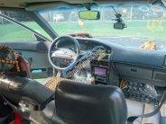 Cần bán Toyota Corolla sản xuất năm 1991, màu bạc, xe nhập, giá tốt giá 85 triệu tại Hà Nội