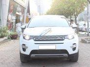 VOV Auto bán xe LandRover Discovery Sport HSE Luxury 2015 giá 2 tỷ 280 tr tại Hà Nội