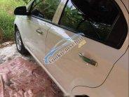 Bán xe Chevrolet Aveo đời 2016, màu trắng, nhập khẩu   giá 320 triệu tại Tiền Giang