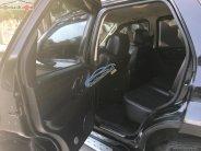 Bán Ford Escape XLS năm 2009, màu đen, giá tốt giá 375 triệu tại Hà Nội