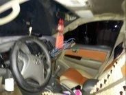 Bán xe Toyota Fortuner đời 2014, màu xám, giá 784tr giá 784 triệu tại Bình Phước
